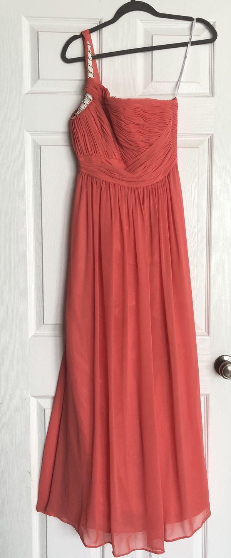 Calvin Klein Evening Dress For Sale In San Antonio Tx Offerup
