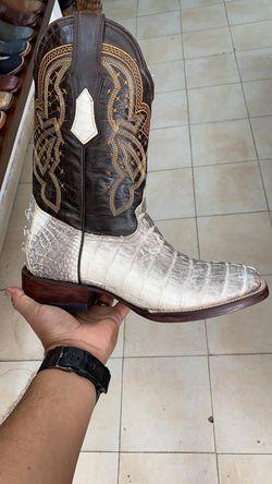 Men's Boots/ Thumbnail
