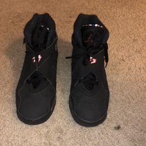 Air Jordan Playoff 8 Size 7Y for Sale in Washington, DC