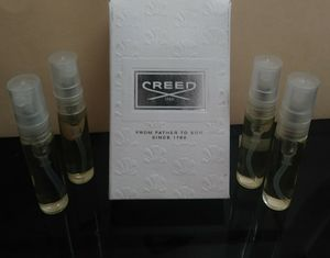 CREED AVENTUS 4 PACK!! for Sale in Miami, FL