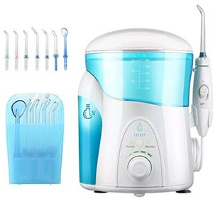 Lavany family oral irrigator for Sale in Fairfax, VA