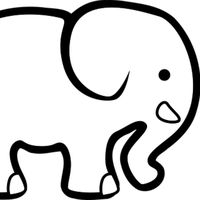 elephantmusings