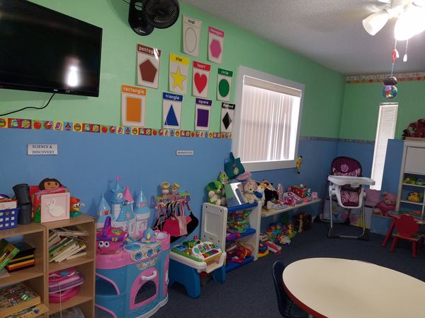 Daycare home for Sale in Tampa, FL - OfferUp