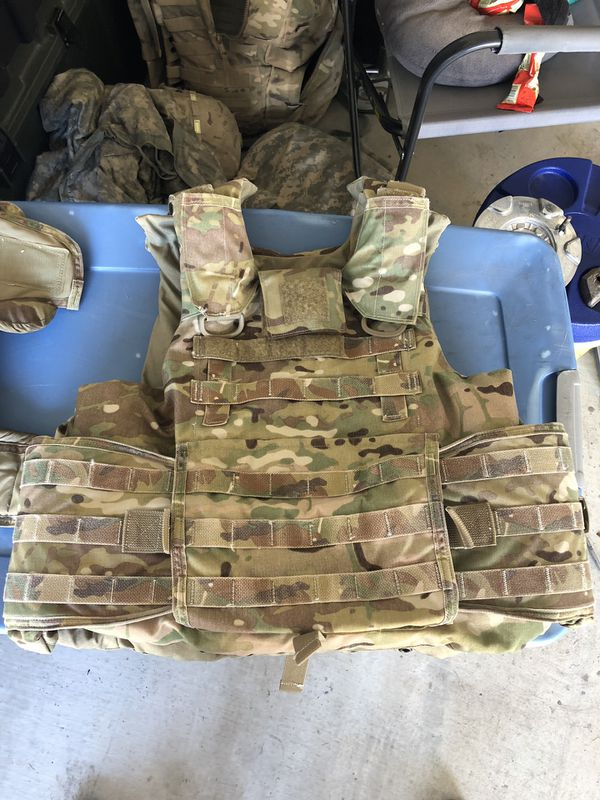 D And D Auto >> Iotv gen 3 for sale 150 obo size small for Sale in Killeen ...
