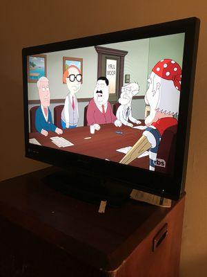 "Emerson 32""inch Flatscreen Tv for Sale in Washington, DC"