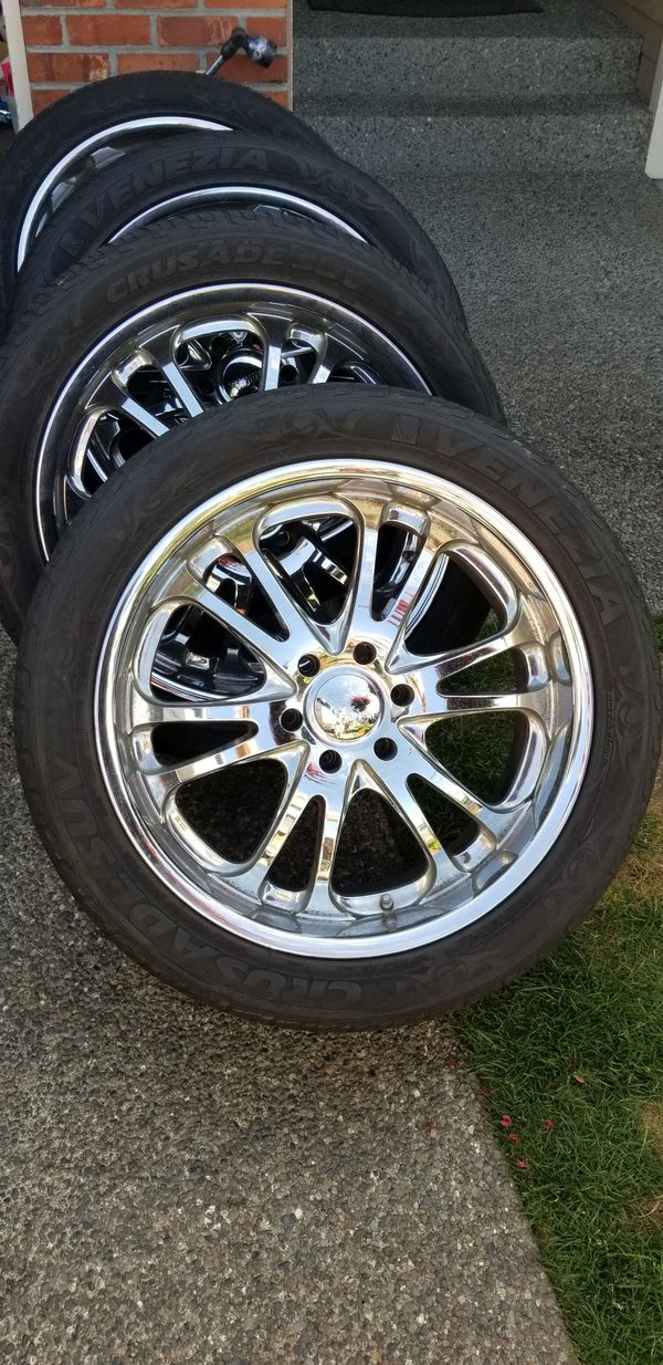 40 Inch Wheels Rims And Tires Came Off Chevy Tahoe Wheels Rims With Extraordinary Chevy Tahoe Bolt Pattern