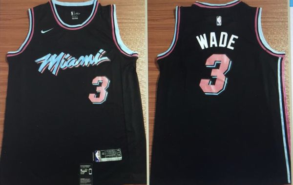 low priced dd486 b79a8 Miami vice city edition Jersey! for Sale in Miami, FL - OfferUp