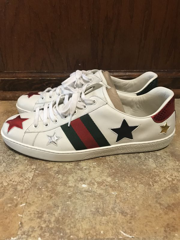 33aac9c52929d Gucci shoes size 12 (Clothing   Shoes) in Columbus
