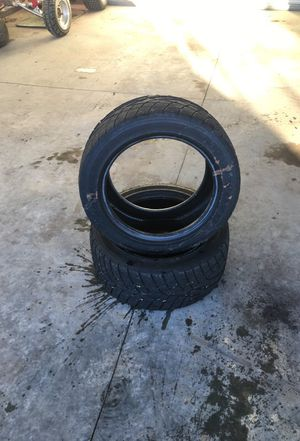 225 45 15 >> 225 45 15 Toyo Proxes R1r For Sale In Stokesdale Nc Offerup