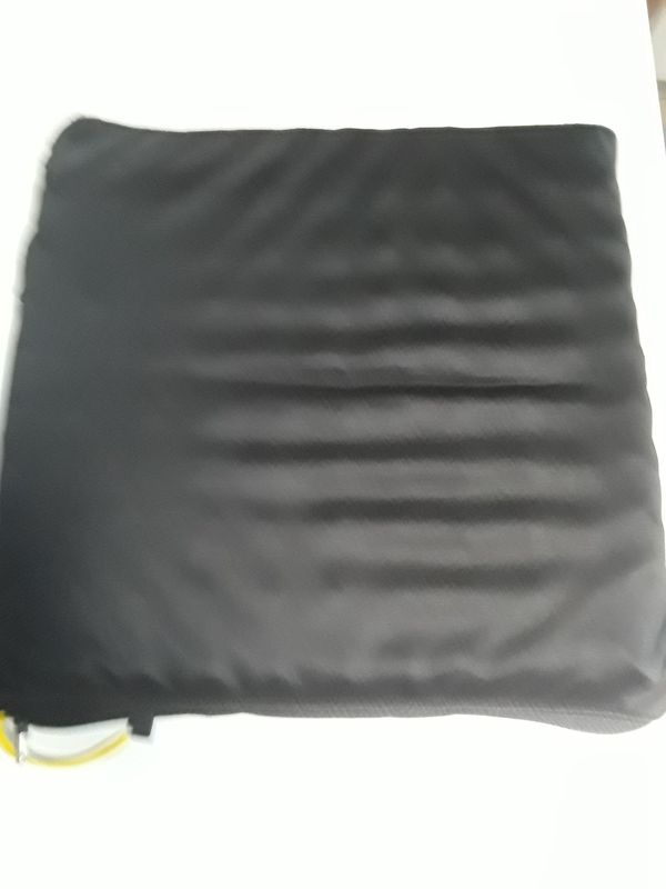 Roho Cushion For Sale In Sebastian Fl Offerup