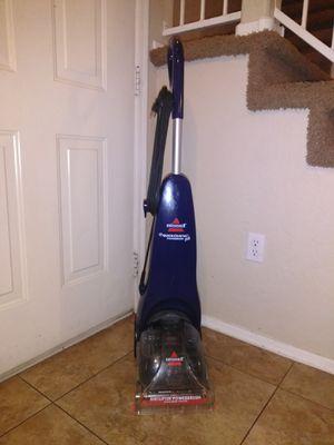 Bis Quicksteamer Brush Pet