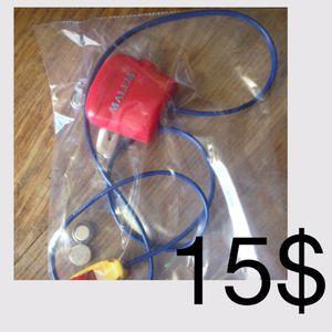 Malem enuresis tool for Sale in Fairfax, VA