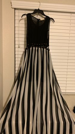 Dress M Thumbnail