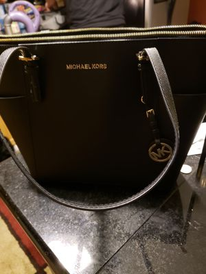 2a18de421856 New and Used Michael kors for Sale in Longview, TX - OfferUp