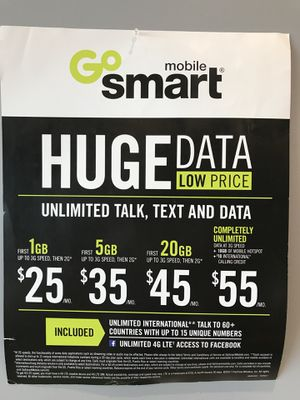 Free smartphone available for Sale in Glen Allen, VA