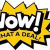 Great Deals SLC