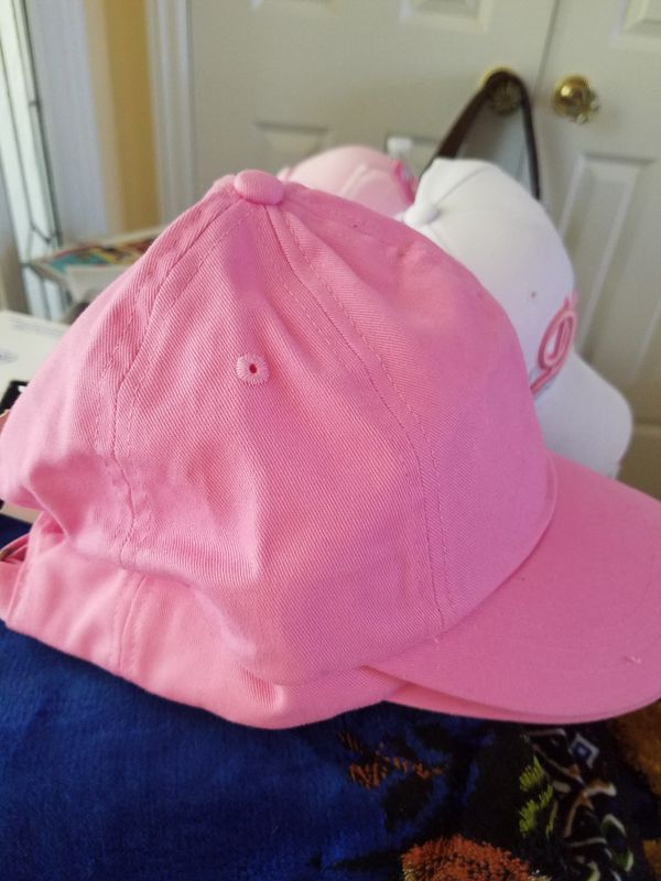 cf69c1a7e FUN HATS , DIVA AND PRETTY IN PINK for Sale in Snohomish, WA - OfferUp