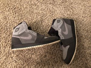 59acf64a1e65 Air Jordan 1 Retro High. Size 12 for Sale in Asheville