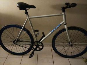 d519717642e New and Used Schwinn bike for Sale in Jupiter, FL - OfferUp