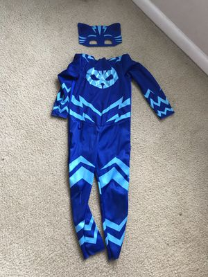 Custome catboy for Sale in Germantown, MD