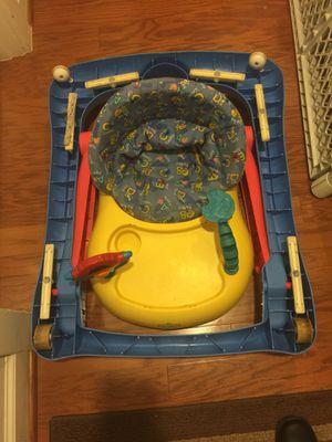 Baby walker for Sale in Herndon, VA