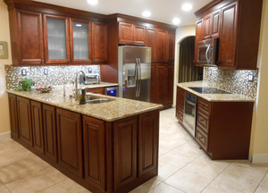 New and Used Kitchen cabinets for Sale in Orlando, FL - OfferUp Recycled Kitchen Cabinets Orlando Fl on kitchen design orlando, bathroom vanities orlando, outdoor kitchens orlando, kitchen countertops orlando, bathroom remodel orlando, summer kitchens orlando, kitchen remodeling orlando, wallpaper orlando, granite slabs orlando,