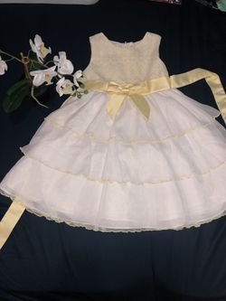 Dresses 👗 Thumbnail
