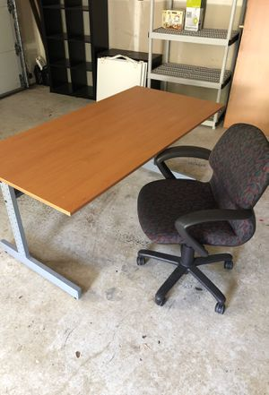 Pleasing New And Used Ikea Desk For Sale In Yakima Wa Offerup Home Interior And Landscaping Mentranervesignezvosmurscom