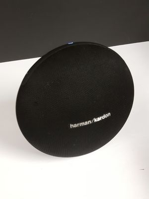 Harmon Karmon Onyx Mini Bluetooth Speaker for Sale in Alexandria, VA