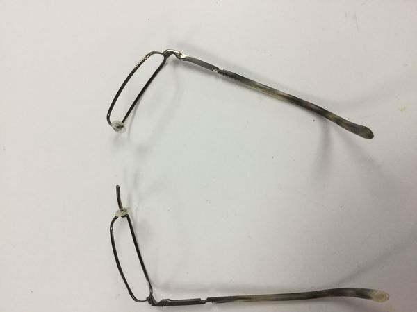 Eyeglasses frames repairs for Sale in Fountain Valley, CA - OfferUp