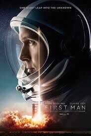 3 movies , the nun , first man , and venom in 1 dvd for Sale in Dallas, TX