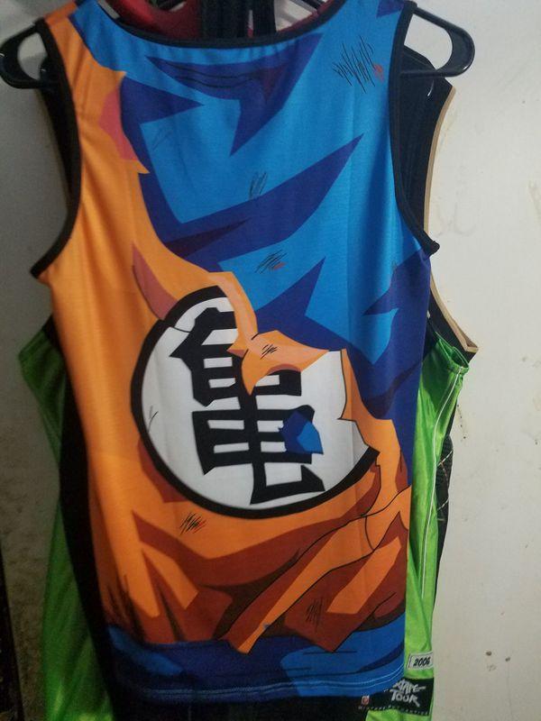 fcd15cc5125 Manu Ginobili Jersey XL OBO for Sale in San Antonio, TX - OfferUp
