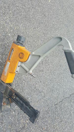 Bostitch stapler for Sale in Hyattsville, MD