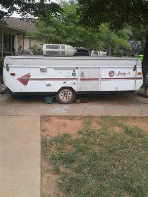 Pop up campers for Sale in South Carolina - OfferUp