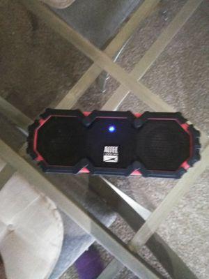 Altec Lansing Lifejacket 3 waterproof speaker for Sale in Washington, DC