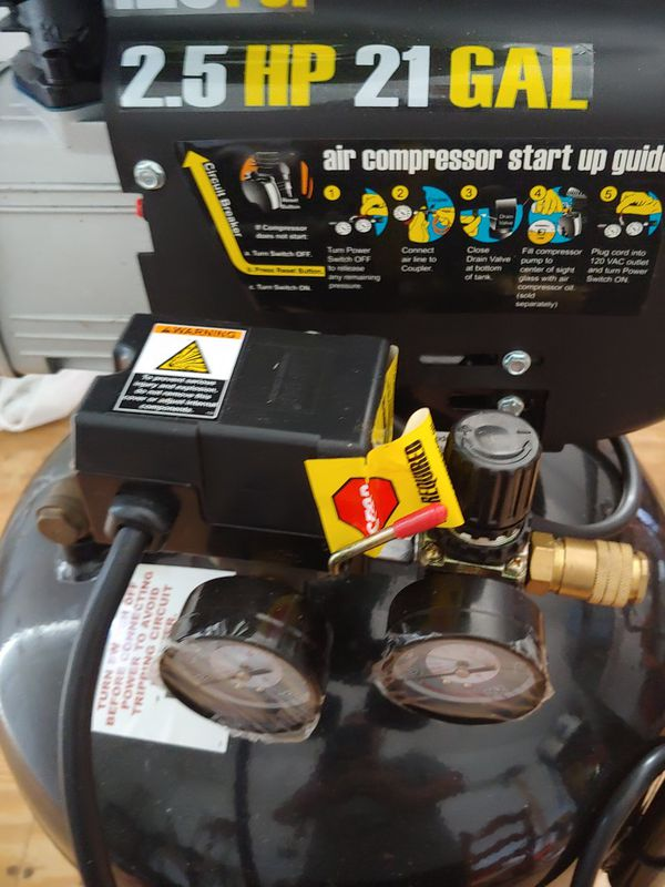 New And Used Compressor For Sale In Knoxville TN OfferUp