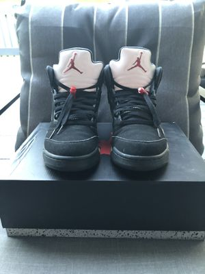 9afe95ead13 New and Used Air Jordan for Sale in Cincinnati, OH - OfferUp