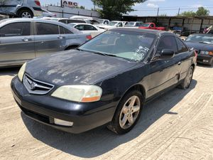 New And Used Acura Parts For Sale In Fort Worth TX OfferUp - 2001 acura tl parts