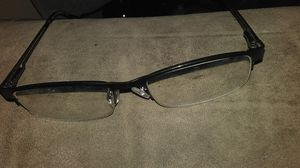 Reading glasses 1.25 2.00$ for Sale in Salt Lake City, UT