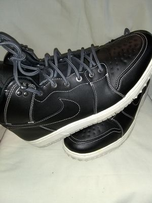 Fresh Nike shoes size 11 for Sale in Capitol Heights, MD