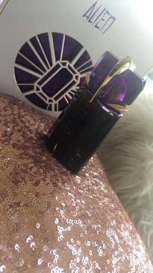 Alien by Thierry Mugler EDP for Sale in Silver Spring, MD