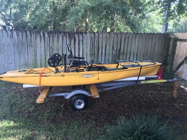 Kayaks For Sale Craigslist Las Vegas - Kayak Explorer