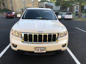 Jeep Grand Cherokee 2011 for Sale in Alexandria, VA