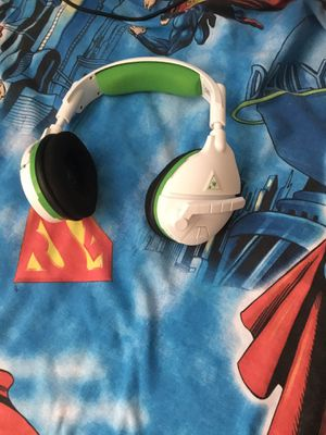 178224045a5 New and Used Wireless headphones for Sale in Hacienda Heights, CA - OfferUp
