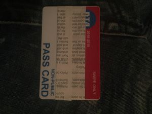 Rta bus card for sale for Sale in Cleveland, OH