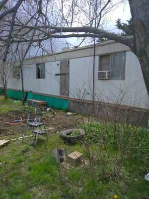 Campers & RVs for Sale in Kansas - OfferUp