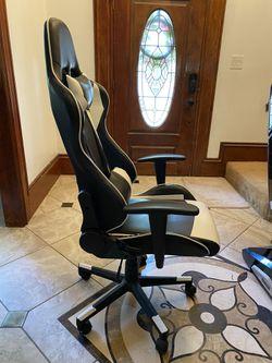 Gaming Chair  Thumbnail