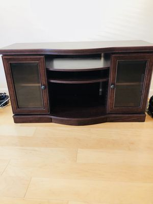 TV Stand for Sale in Vienna, VA