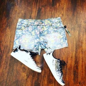 Denim Jean Shorts for Sale in Washington, DC