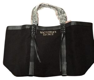 Vitorias secret tote bag for Sale in VA, US